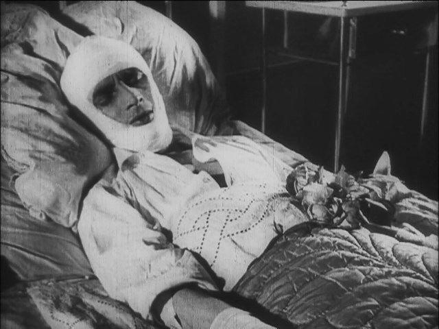 1924_hands_of_orlac_016_conrad_veidt