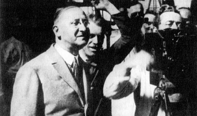 1924_hands_of_orlac_022_robert_wiene