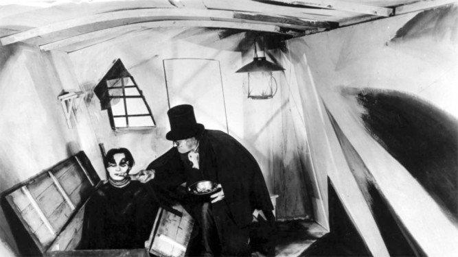 1924_hands_of_orlac_024_conrad_veidt_werner_krauss_caligari_1920