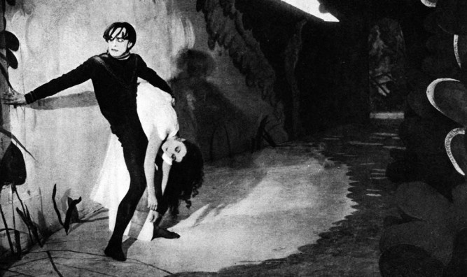 1924_hands_of_orlac_025_conrad_veidt_lil_dagover_caligari_1920