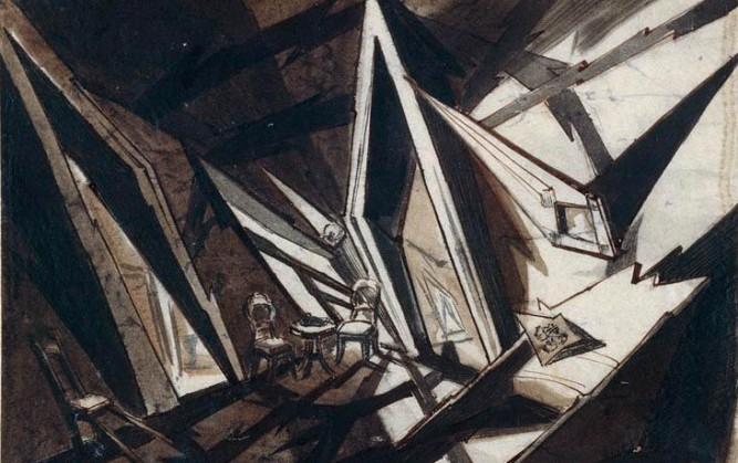 1924_hands_of_orlac_027_andrei_andreyev_raskolnikow_1923