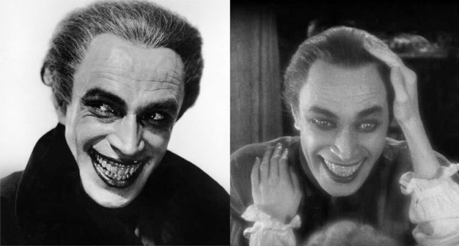 1924_hands_of_orlac_027_conrad_veidt_manwholaughs_1928
