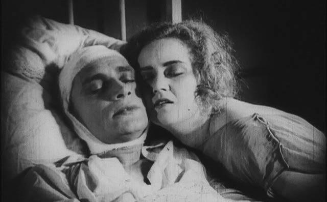 1924_hands_of_orlac_029_alexandra_sorina_conrad_veidt