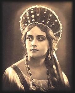 1924_hands_of_orlac_030_alexandra_sorina
