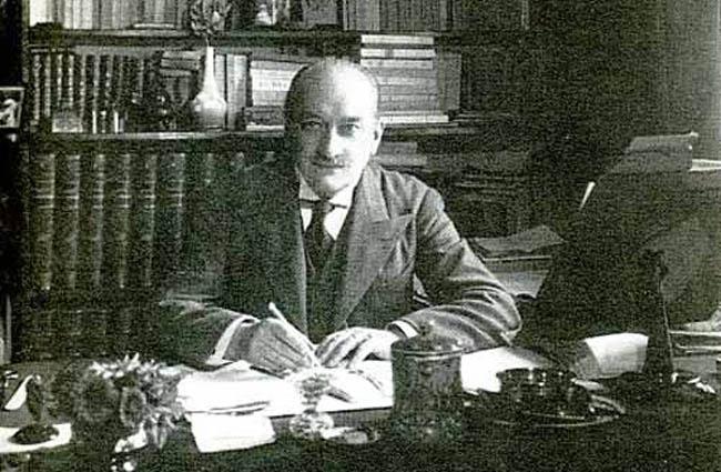 1924_hands_of_orlac_031_maurice_renard