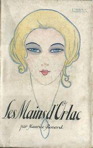1924_hands_of_orlac_033_maurice_renard_1920