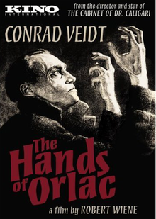 1924_hands_of_orlac_034