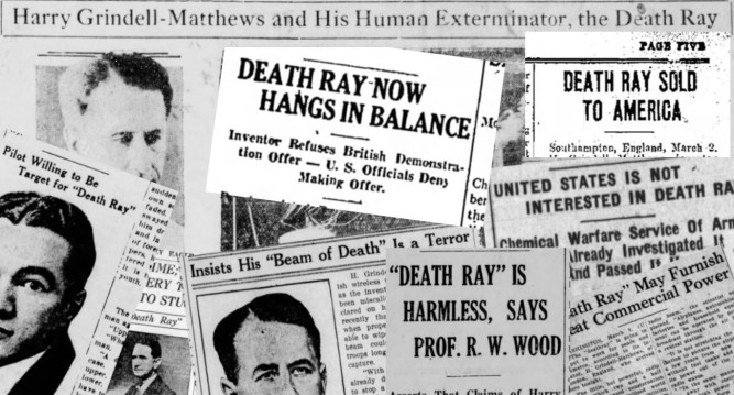 1924_harry_grindell_matthews_death_ray