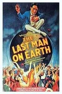 1924_last_man_on_earth_003