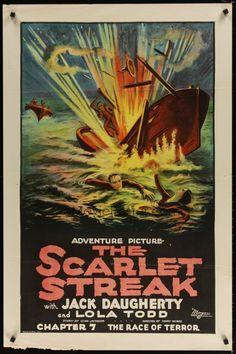 1925_scarlet_streak_001
