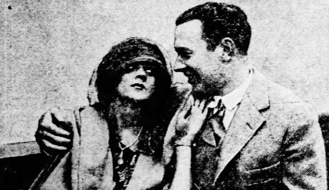 1925_scarlet_streak_003_jack_dougherty_barbara_la_marr_1923