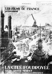 1924_city_struck_by_lightning_001