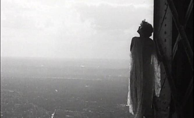 1924_paris_qui_dort_005_myla_seller