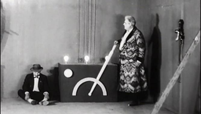 1924_paris_qui_dort_006_charles_martinelli