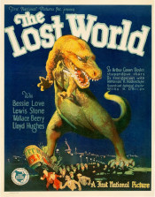 1925_lost_world_001