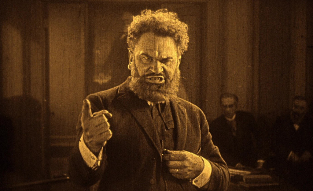 1925_lost_world_006_wallace_beery