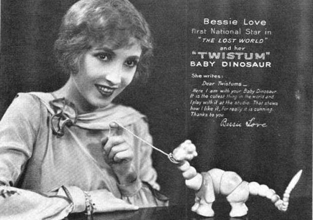 1925_lost_world_014_bessie_love