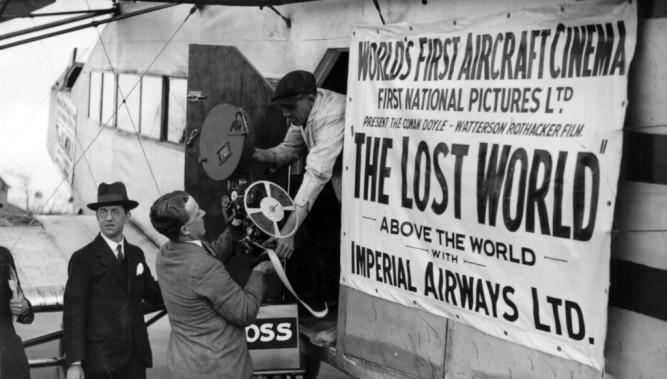 1925_lost_world_025