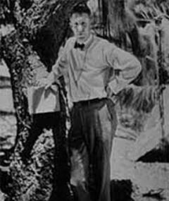 1925_lost_world_031_harry_o_hoyt