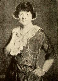1925_lost_world_032_marion_fairfax