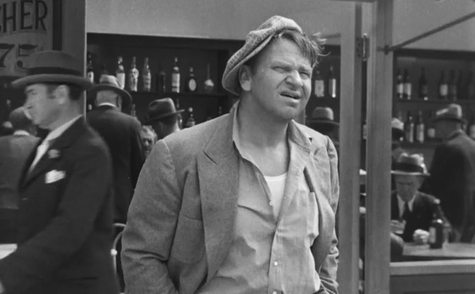 1925_lost_world_041_wallace_beery_champ_1931