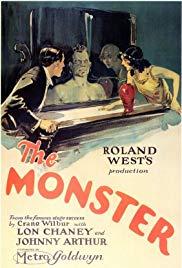 1925_monster_003