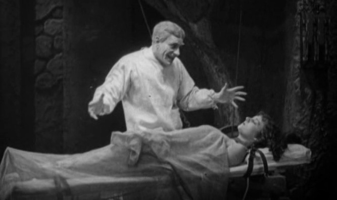 1925_monster_005_lon_chaney_gertrude_olmstead