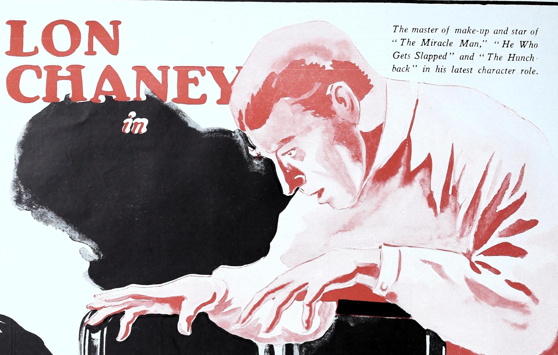 1925_monster_006_lon_chaney