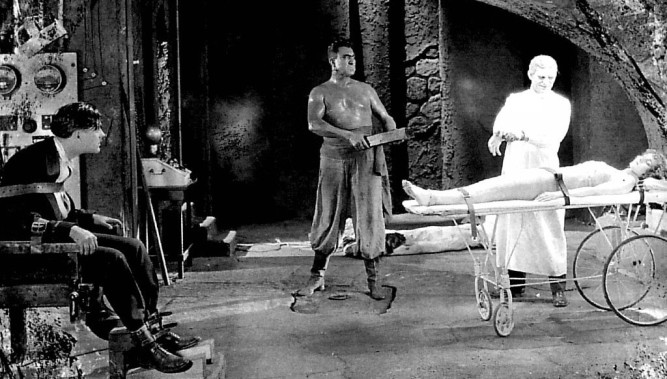 1925_monster_008_hallam_cooley_walter_james_lon_chaney_getrude_olmstead