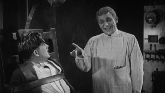1925_monster_009_hallam_cooley_lon_chaney