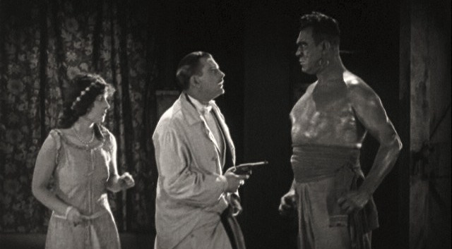 1925_monster_010_hallam_cooley_walter_james_getrude_olmstead