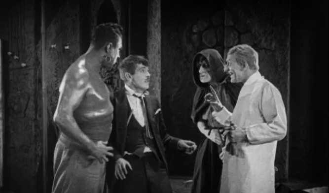 1925_monster_018_walter_james_johnny_arthur_frank_austin_lon_chaney