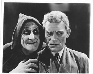 1925_monster_020_frank_austin_lon_chaney