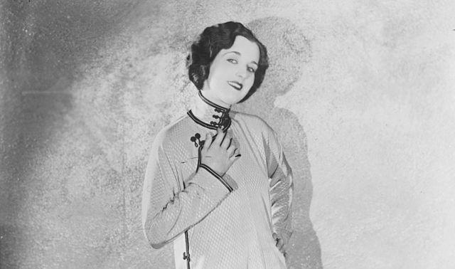 1925_monster_031_gertrude_olmstead