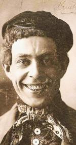 1925_monster_032_knute_erickson