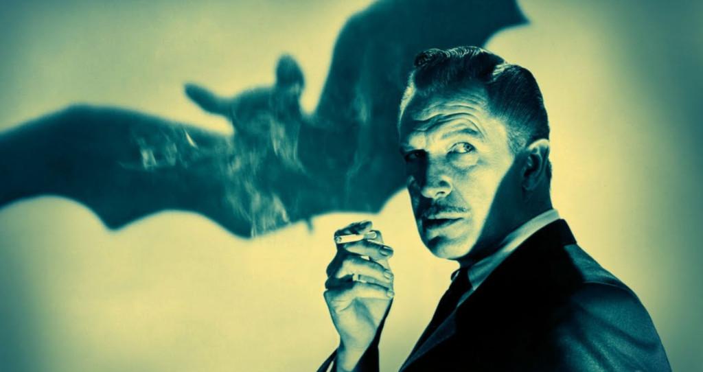 1925_monster_036_crane_wilbur_vincent_price_bat_1959