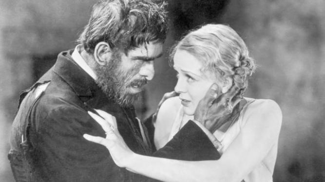 1925_the_monster_boris_karloff_gloria_stuart_old_dark_house_1932_whale