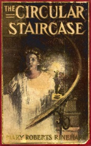 1925_the_monster_circular_staircase_mary_roberts_reinhart_1908