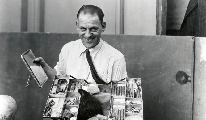 1925_the_monster_lon_chaney_makeup