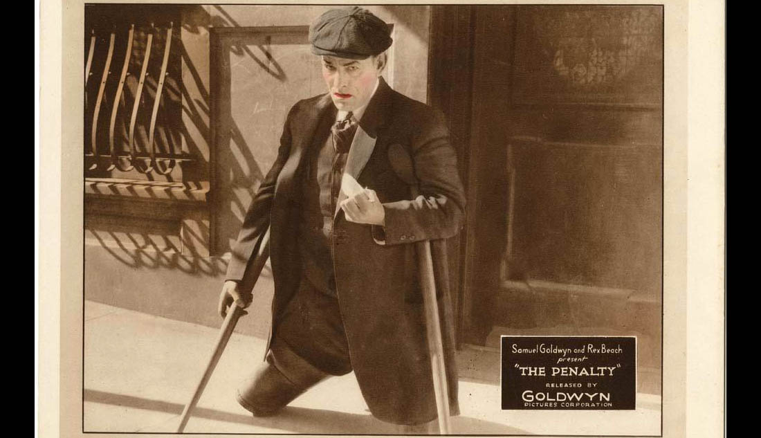 1925_the_monster_lon_chaney_penalty_1920