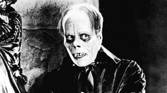 1925_the_monster_lon_chaney_phantom_of_the_opera_1925