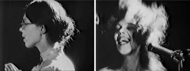 1925_death_ray_007_alexandra_khokhlova