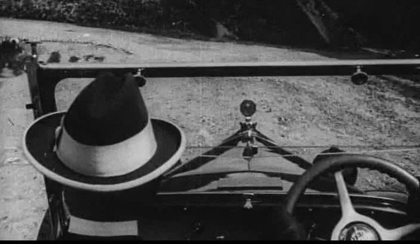1925_death_ray_008