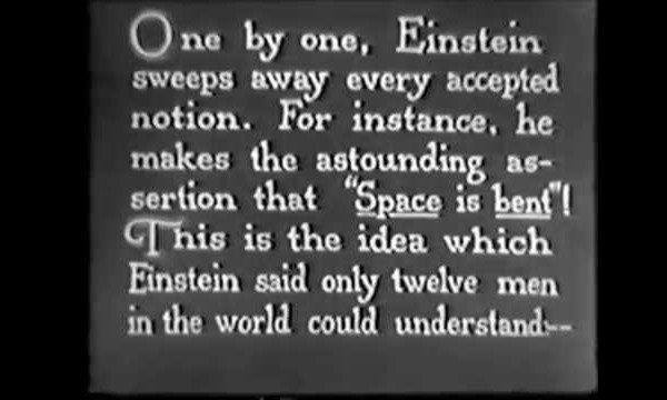 1925_our_heavenly_bodies_014_einstein_1922