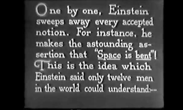 1925_our_heavenly_bodies_014_einstein_1922
