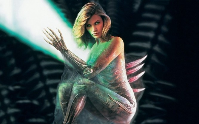 1918_alraune_051_natasha_henstridge_species_1995