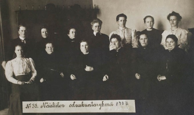 1918_alraune_30_finland_first_mps_1907