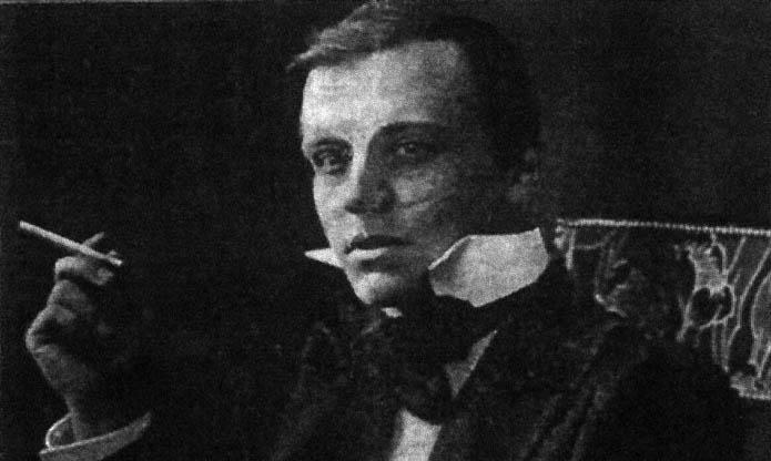 1918_alraune_32_hanns_heinrich_ewers