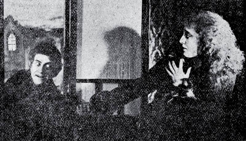1918_alraune_34_paul_askonas_margit_lux_drakula_halala_1921