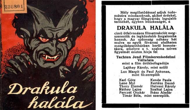 1918_alraune_35_paul_askonas_margit_lux_drakula_halala_1921